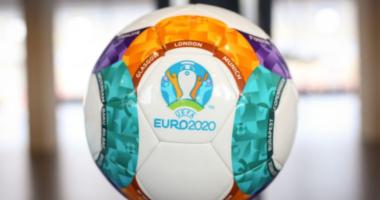 Mungon vetëm zyrtarizimi nga UEFA: Shtyhet EURO 2020, detajet e reja