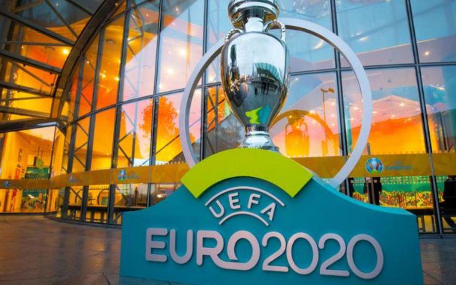 Shtyhen Euro 2020 dhe Copa America, dy kompeticionet luhen njëkohësisht