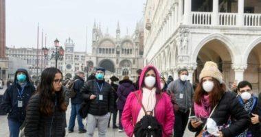 Marcron: Situata nga koronavirusi më e rënda e 100 viteve të fundit