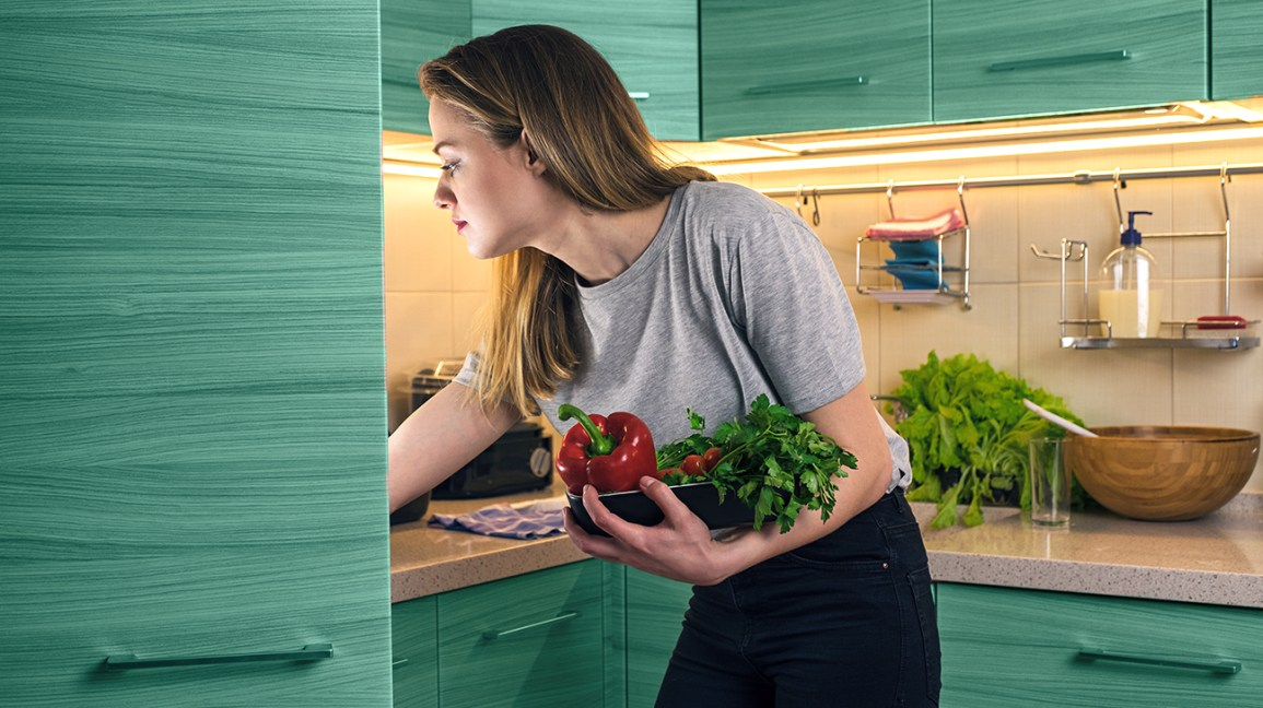 GRT-female-looking-into-refrigerator-1296x728-header-1.jpg