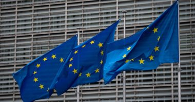 Koronavirusi prek institucionet e BE, konfirmohen dy rastet e para