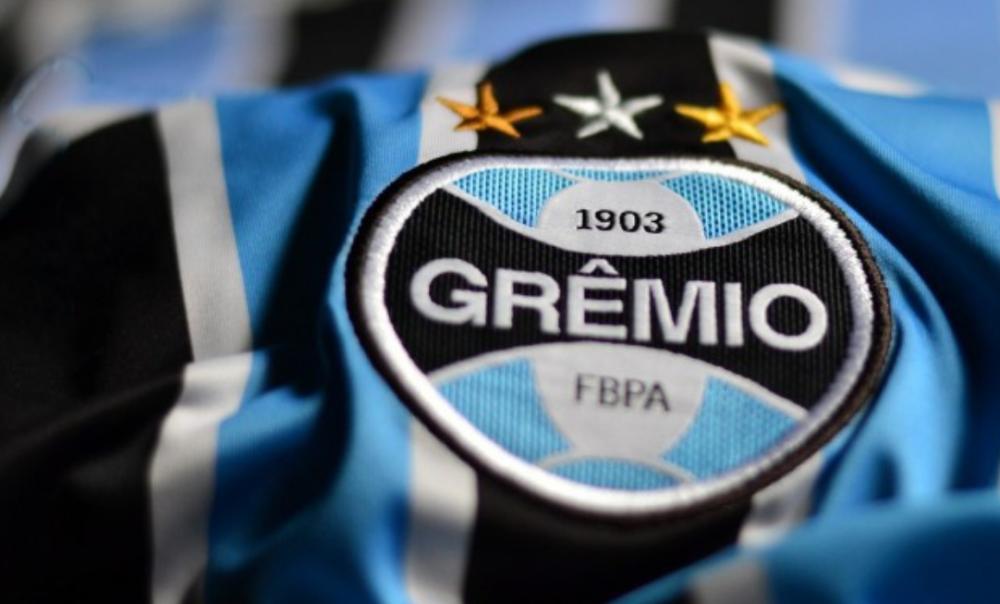 Pozitiv edhe presidenti, rasti i tretë me koronavirus në klubin brazilian