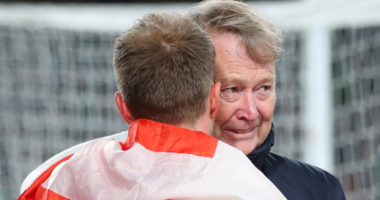 Shtyrja e EURO 2020 lë trajnerët pa punë, strategu i Danimarkës pa kontratë