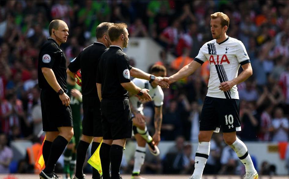 Masa mbrojtëse ndaj koronavirusit, ndeshjet nisin ndryshe në Premier League