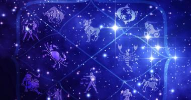 Horoskopi 25 mars, zbuloni çfarë kanë rezervuar yjet për ju