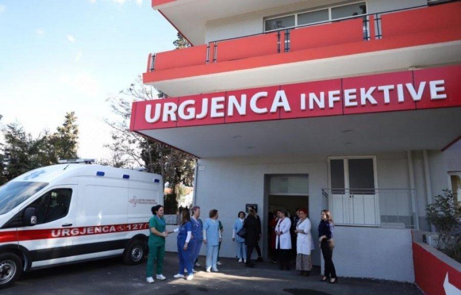 Infektiv.jpg
