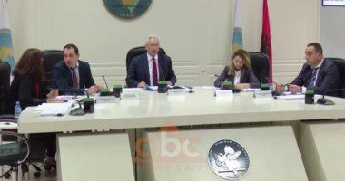 """KQZ """"shpall në kërkim"""" këshilltarin bashkiak në Kavajë: PS i shteroi lista, të vijë G-99"""