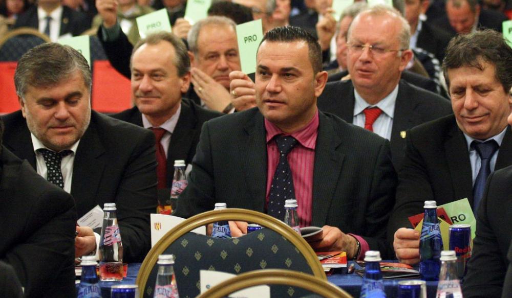 Reagimi i Bylis, Kapllanaj: Shteti të na ndihmojë, shembulli vjen nga Kosova