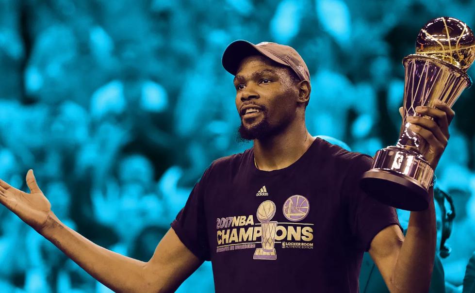 Testet mjekësore e nxjerrin pozitiv, ylli amerikan i NBA me koronavirus