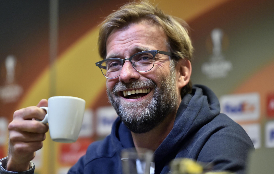 Klopp hedh sytë nga Serie A, Liverpool gati t'i prishë punë Realit dhe Barçës