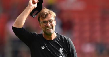Jurgen Klopp si Ferguson tek United? Liverpool tani duhet të trembet