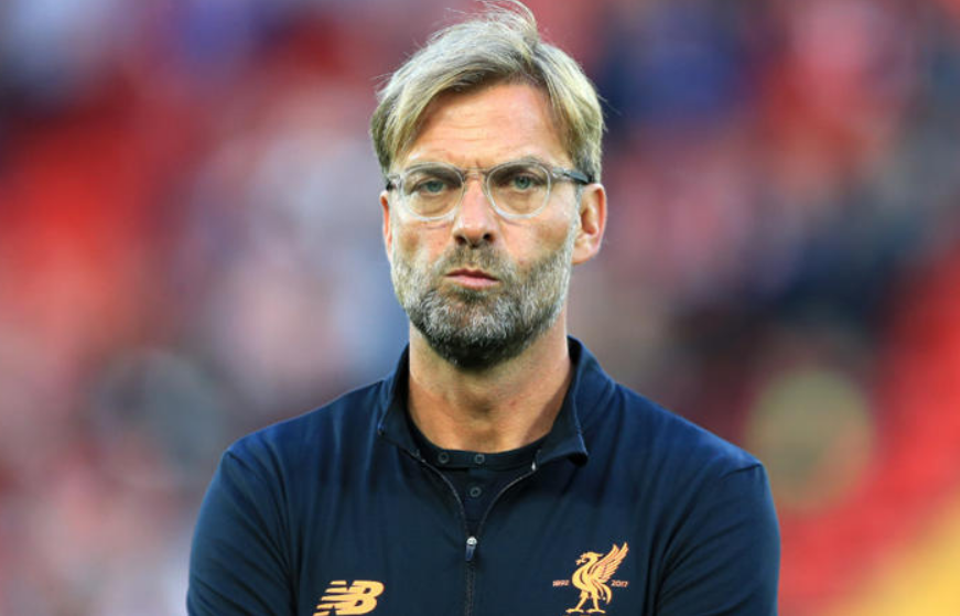 Klopp-Liverpool.png