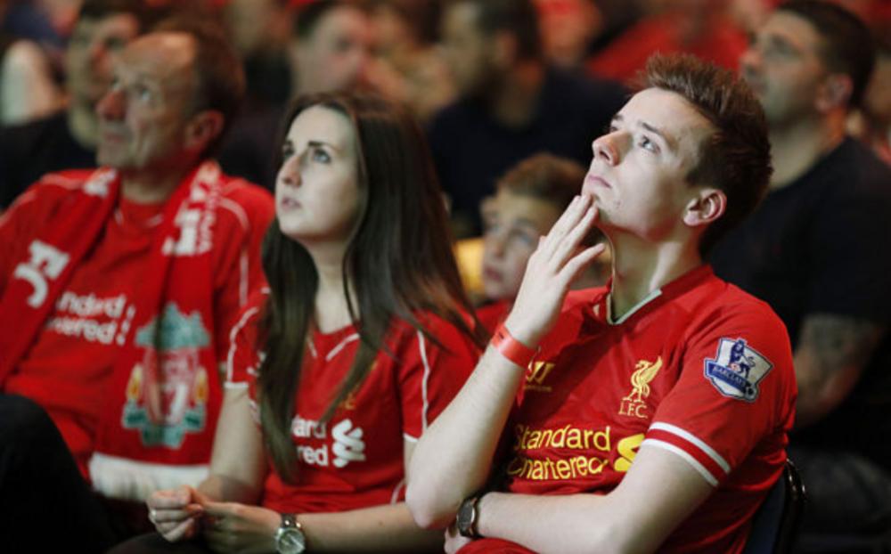 Liverpool-2-e1585433533127.png