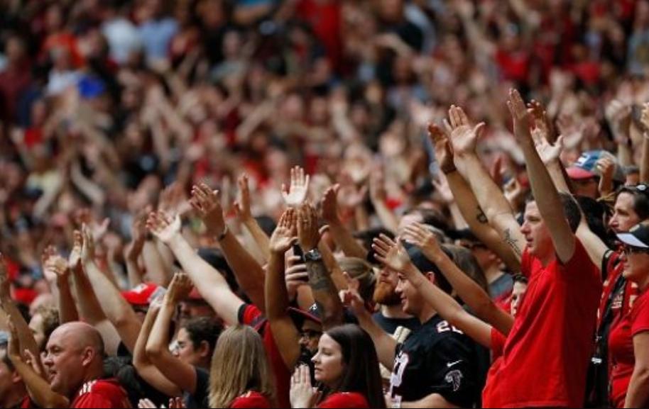 MLS tenton risinë e madhe në futboll, FIFA dhe UEFA i dalin kundër