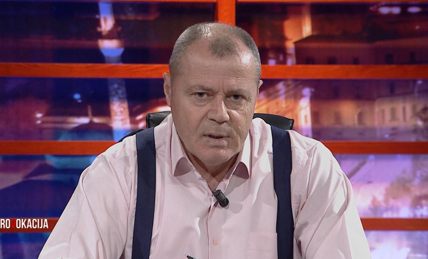 """""""Task-forca e Presidencës për koronavirusin qesharake"""", Nano: Pse Ilir Meta duhet të thërriste Ramën në zyrë"""