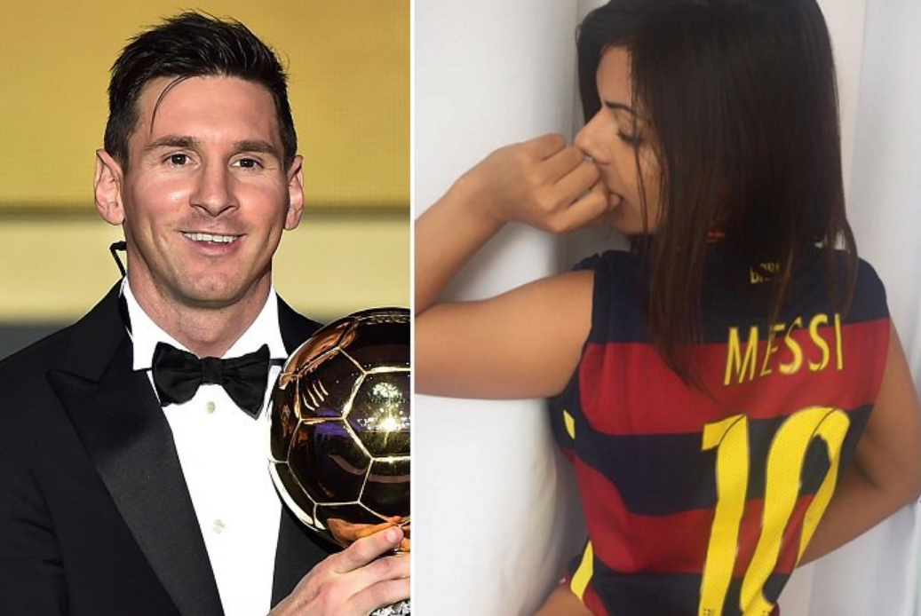 Messi-4.png