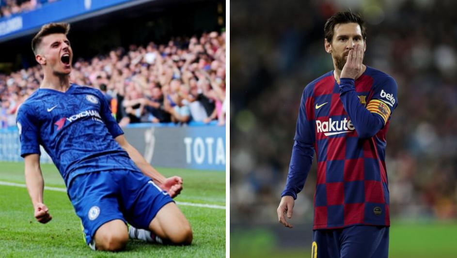Messi-6.png