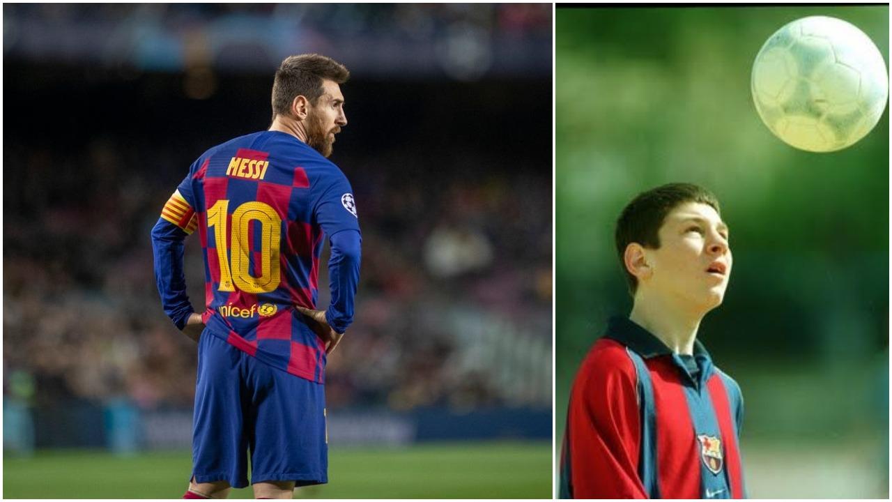 Messi-Messi-i-vogel.jpg