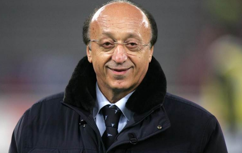 Shkarkimi i Sarrit dhe goditja në mesfushë, Moggi zbulon planin e Juventusit