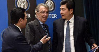 Donacion 1 milion euro, ish-presidenti i Interit: Kjo është mbështetje konkrete