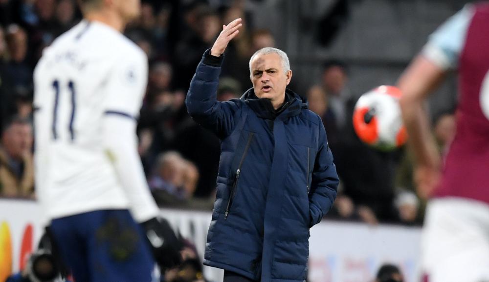 Mourinho e do në ekip, mbrojtësi sinjale largimi: Koha për një aventurë të re