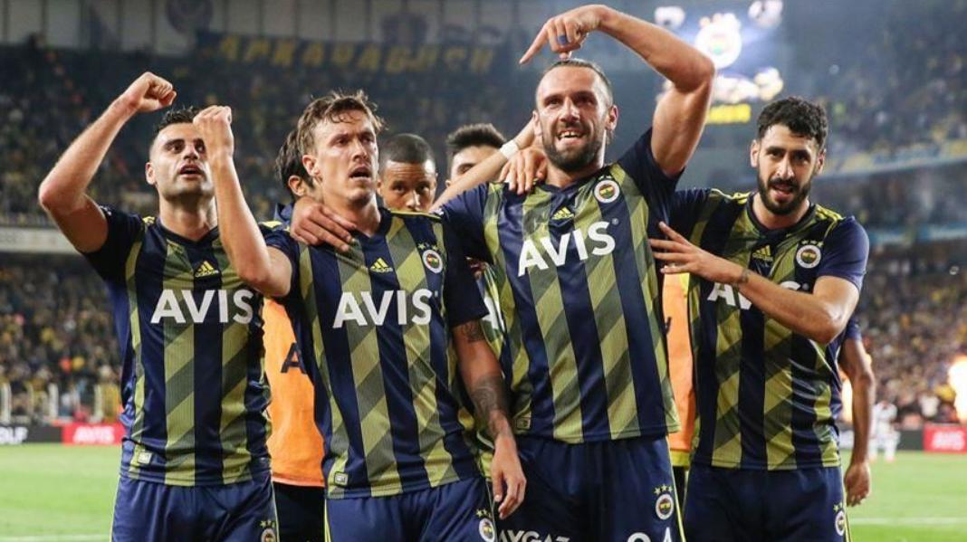 Dorëzohet edhe Turqia, pezullohen kompeticionet e tre sporteve kryesore