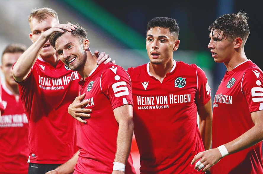 Futbollisti i parë shqiptar me COVID-19, Mustafa sqaron tifozët për gjendjen