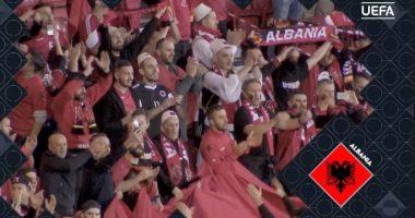 Nations League/ Shqipëria në grup të kalueshëm, mësohen dhe rivalët e Kosovës