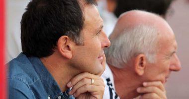Jupi: Futbolli nuk është si bizneset tjera, djali do të luajë për Shqipërinë