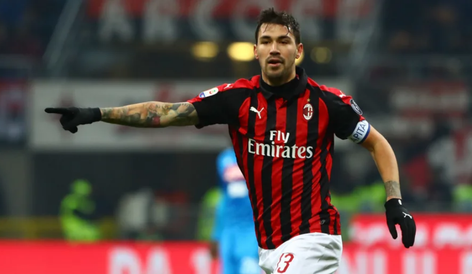 Gjashtë rekordmenët e Serie A, mes tyre edhe dy lojtarë shqiptarë