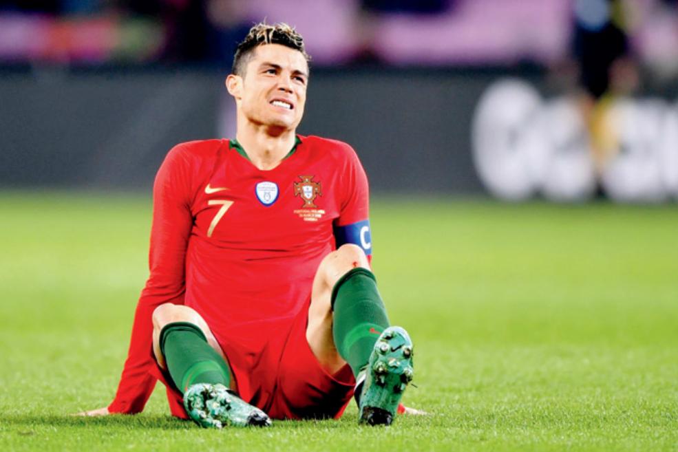 Ronaldo-4.png