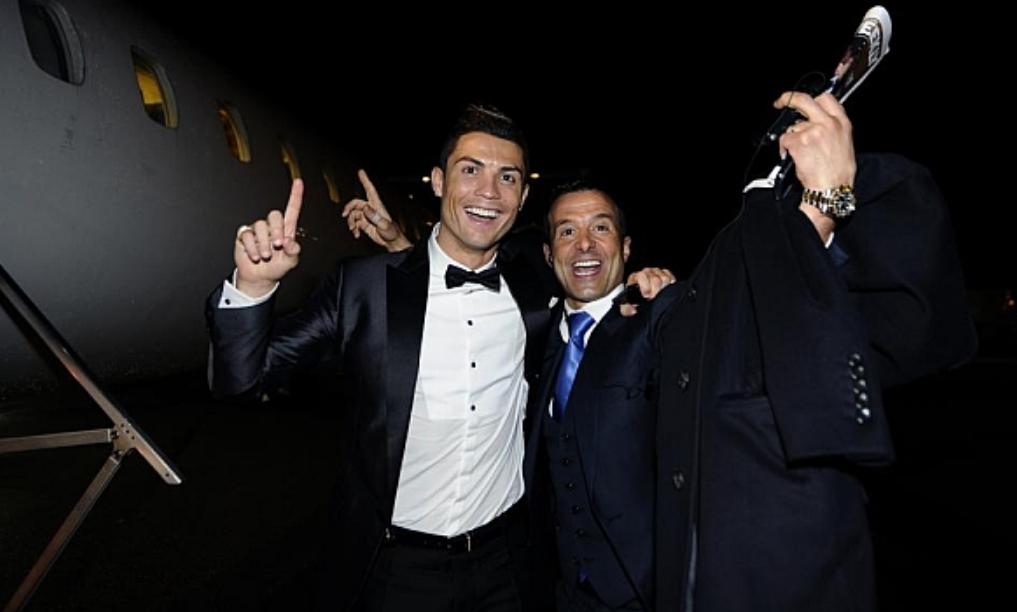 Ronaldo-5.png