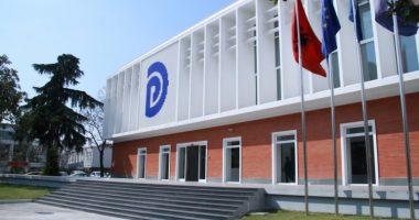 PD dorëzon në SPAK kallëzimin penal: 6 vepra penale në ngarkim të Olta Xhaçkës