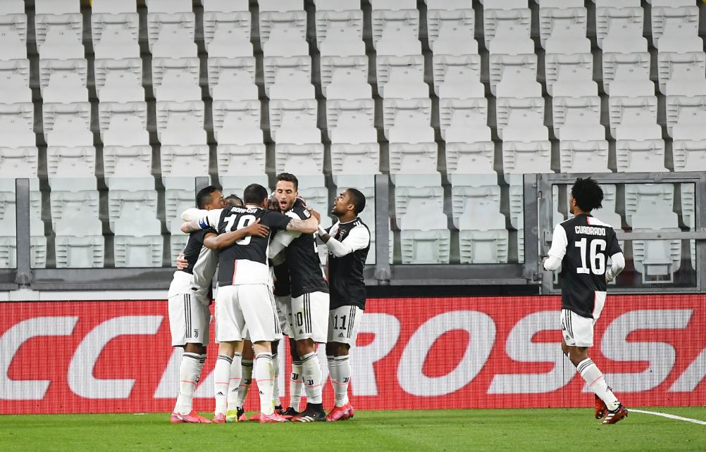 Pezullimi i futbollit italian sjell kaos, tre janë opsionet që po diskutohen