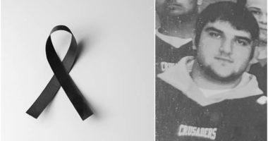 Lajm i trishtë nga Amerika, futbollisti amator shqiptar vdes nga virusi famëkeq