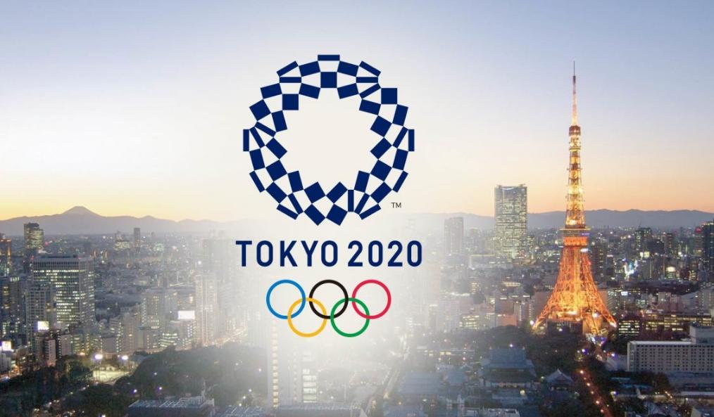 Lojërat Olimpike Tokio 2020: Komiteti Olimpik Ndërkombëtar merr vendim