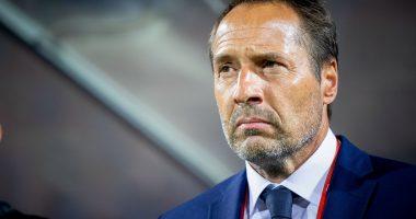 Në grup me Kosovën, flet trajneri i Greqisë: Rivaliteti, vetëm në fushë