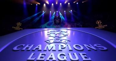 UEFA i mendon të gjitha, skenarët për kampionatet dhe Champions