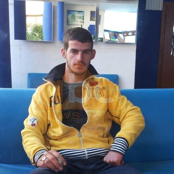EMRI/ Gjendet një person i pajetë në Korçë