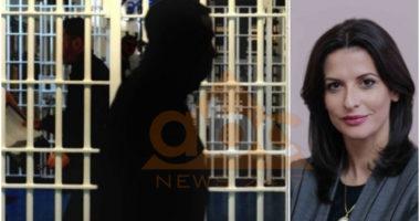 Koronavirusi/  Gjonaj: 600 të dënuar që do lënë qelitë duhet të plotësojnë tre formularë