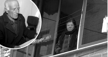 Pensionistët e braktisur, si po përballen me varfërinë dhe frikën nga covid-19