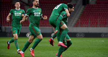VIDEO | Leverkusen shumë i fortë për Rangers, Wolves eviton humbjen në Pire