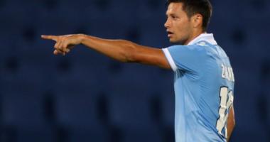 """""""Isha idhulli i tifozëve në Romë, jam penduar që u largova nga Lazio"""""""