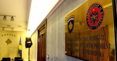 Koronavirusi në Kosovë, shtyhen zgjedhjet lokale në Podujevë
