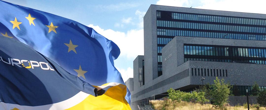 BE paralajmëron: Kriminelët po përfitojnë nga kriza e koronavirusit