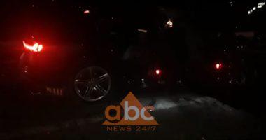 VIDEO / Rëndohet bilanci tragjik i aksidentit në Fushë Krujë, humb jetën edhe i plagosuri