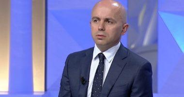 Allajbeu: Koronavirusi do të rikthehet në shtator