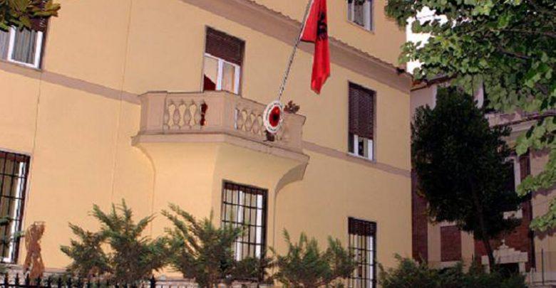 ambasada-shqiptare-ne-rome.jpg