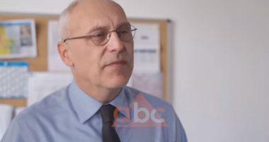 """""""Punësimi në Gjermani"""", ambasadori gjerman shpjegon rregullat e reja"""