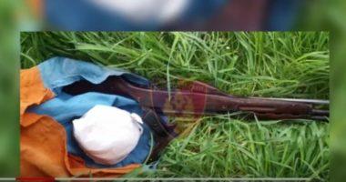 Xhaxhai ekzekutoi nipin, gjendet arma e krimit
